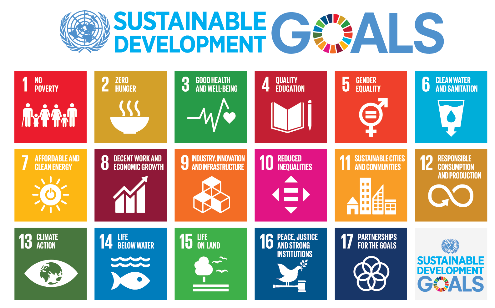 Public Photos / Files - E_2018_SDG_Poster_with_UN_emblem